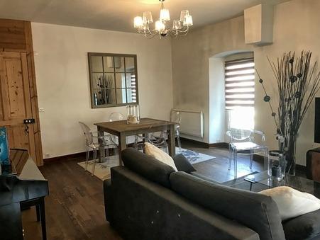 Achat appartement LA ROCHE SUR FORON 69 m²  210 000  €