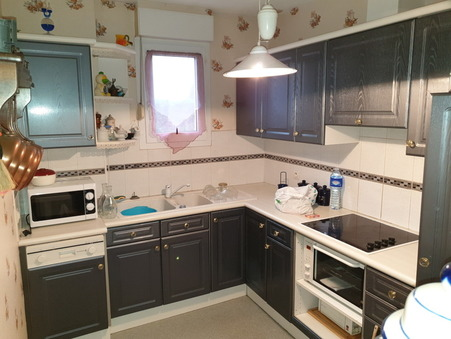 Achète appartement CRANSAC 59 950  €