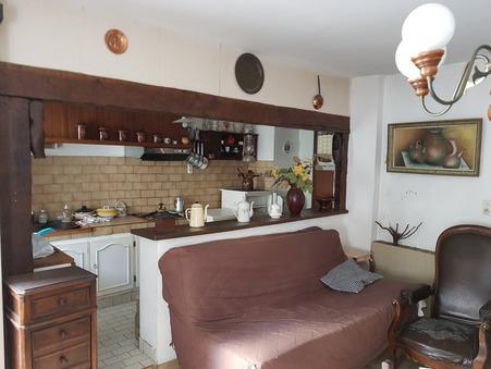 maison  48600 €