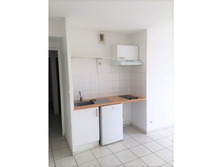 Vends appartement Saint Lys 81 000  €