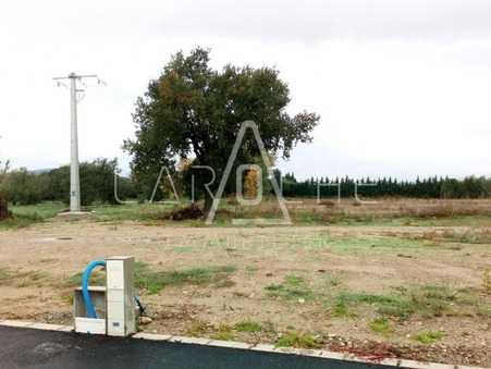 Achat terrain Montesquieu-des-Albères  130 450  €