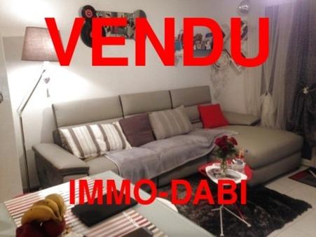 vente appartement ROQUES 43m2 112000€