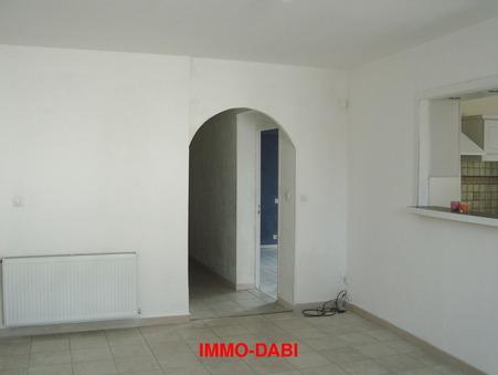 vente maison PINSAGUEL 82m2 195000€