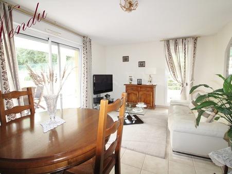 10 vente appartement HYERES 262000 €