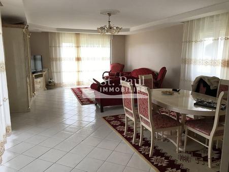A vendre maison Narbonne  329 000  €