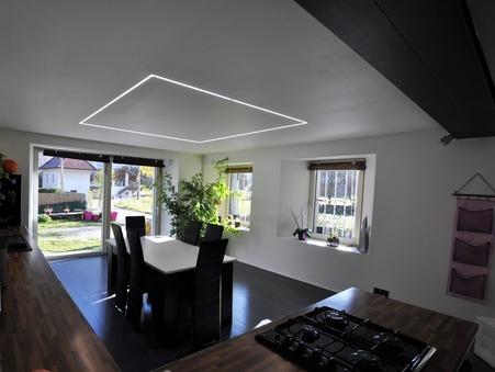 maison  620000 €