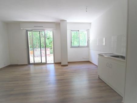 Achat appartement MONTPELLIER 61 m²  179 000  €