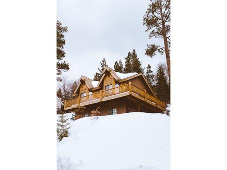 Vends maison ST GELY DU FESC  650 000  €