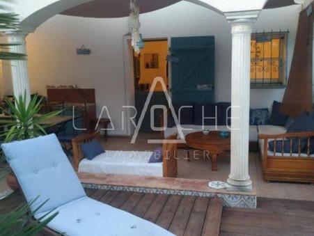 Vente maison Le Barcarès  663 000  €