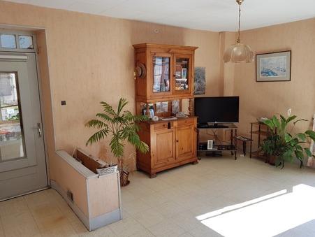 maison  50700 €