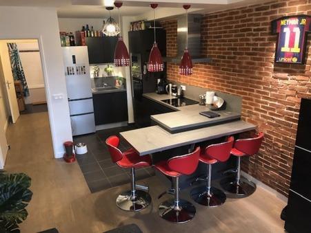 vente appartement ACHERES 251000 €