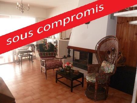 10 vente maison SETE 54800 €