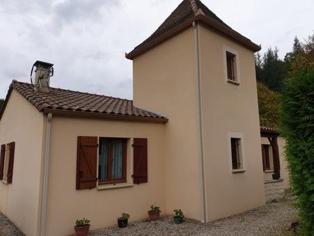 Achat maison VIVIEZ 99 m²  115 560  €