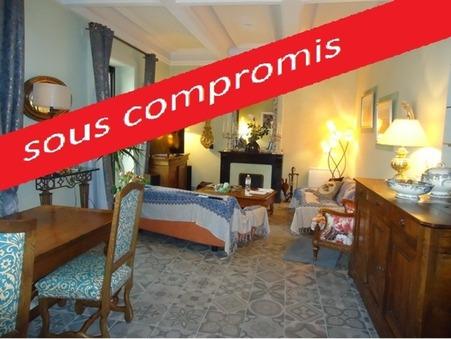 10 vente appartement BEZIERS 21940 €