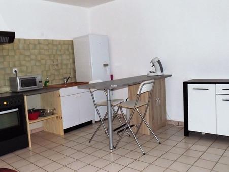 location appartement BAIN DE BRETAGNE 37m2 450€