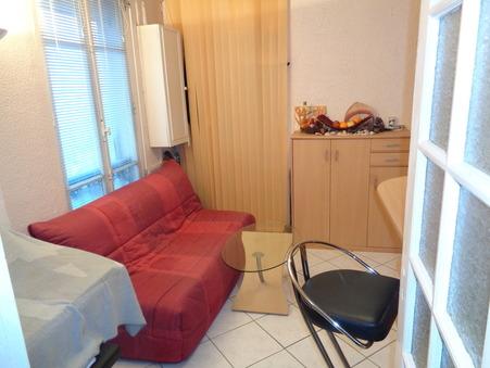 appartement  165000 €
