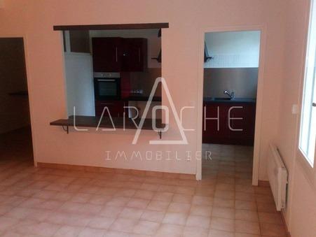 Vendre appartement Port-Vendres  127 200  €