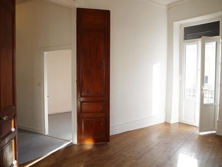 Loue appartement PERIGUEUX  620  €