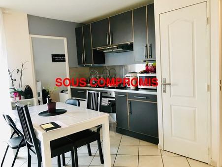 Vendre appartement VILLEFRANCHE SUR SAONE  118 000  €