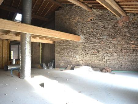 vente appartement Chatillon 152100 €