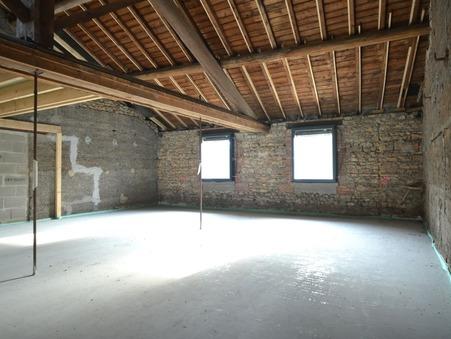 appartement  151146 €