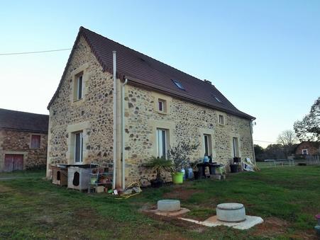 Achète maison BELVES  203 300  €