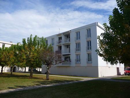 A vendre maison PERIGUEUX 90 000  €