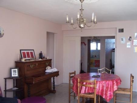 Achat appartement PERPIGNAN 107.5 m² 73 000  €