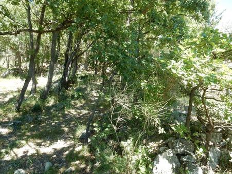 A vendre terrain Draguignan 68 000  €