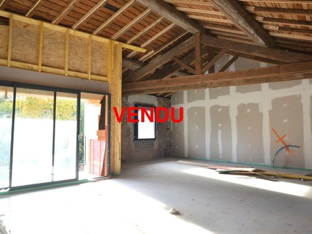 vente appartement Chatillon 47.09m2 93534€