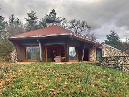 vente maison THUEYTS 246000 €