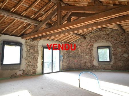 vente appartement Chatillon 57.02m2 108318€