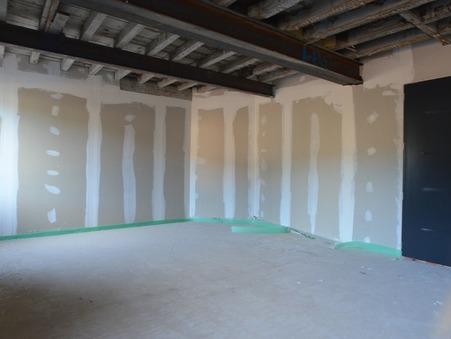 vente appartement Chatillon 52563 €