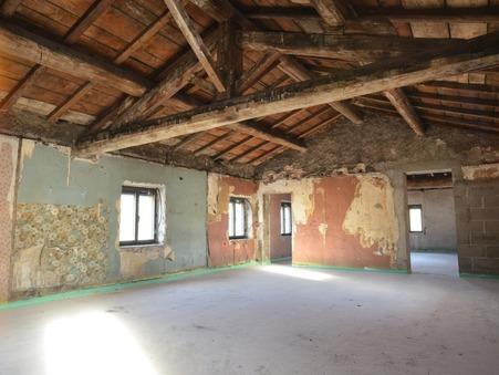 appartement  164178 €