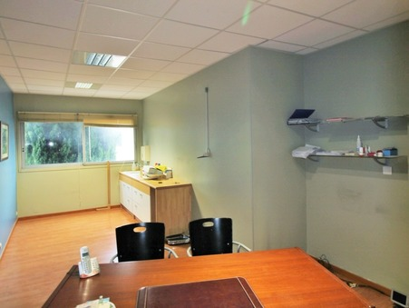 A vendre local MONTPELLIER 65 m² 90 000  €
