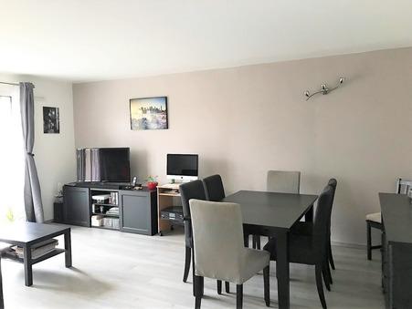 vente appartement NOISY LE GRAND 50m2 187000€