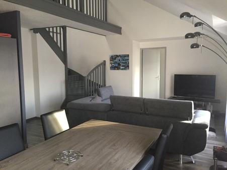Acheter appartement ONET LE CHATEAU  145 000  €