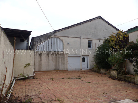 Acheter maison BEGLES  577 500  €