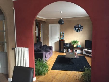 Vendre appartement RODEZ  125 000  €