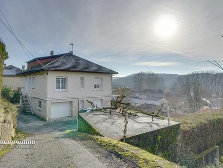 Vendre maison LALINDE  247 250  €