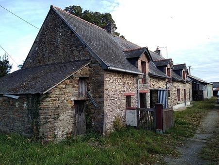 vente maison LA NOE BLANCHE 0m2 148500€