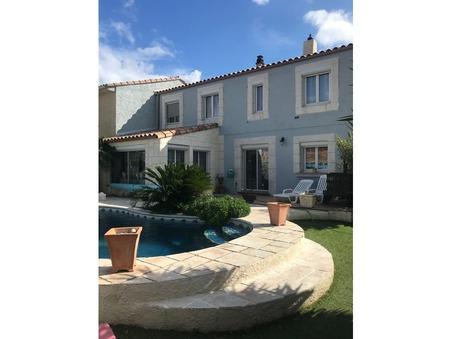 maison  480000 €