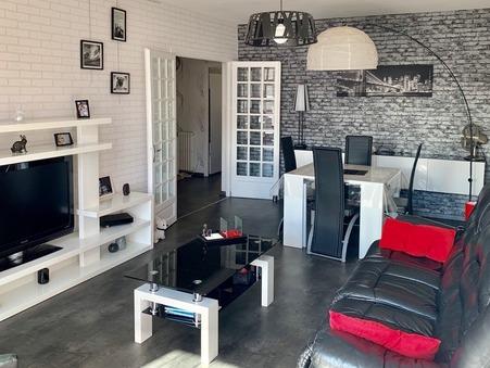 vente appartement RODEZ 93.59m2 178346€