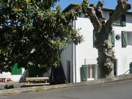 Vends maison CAMBO LES BAINS  286 000  €