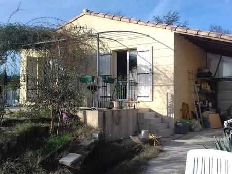 Acheter maison Saint-Julien-les-Rosiers  189 000  €