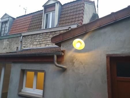 maison  157000 €