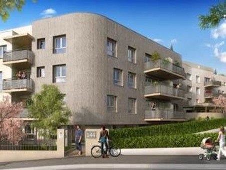 vente neuf TOULOUSE 0m2 200000€
