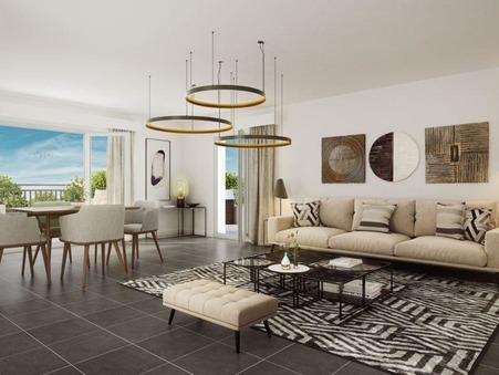 A vendre neuf AIX-EN-PROVENCE  279 000  €