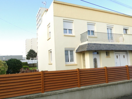 maison  196100 €