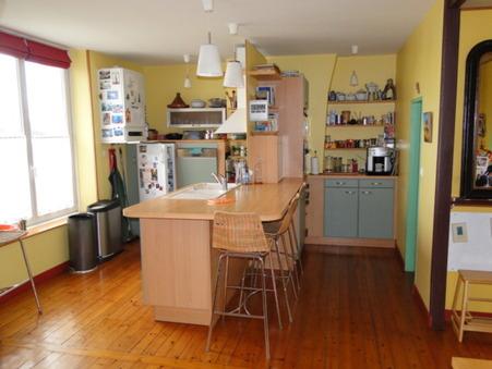 appartement  139750 €